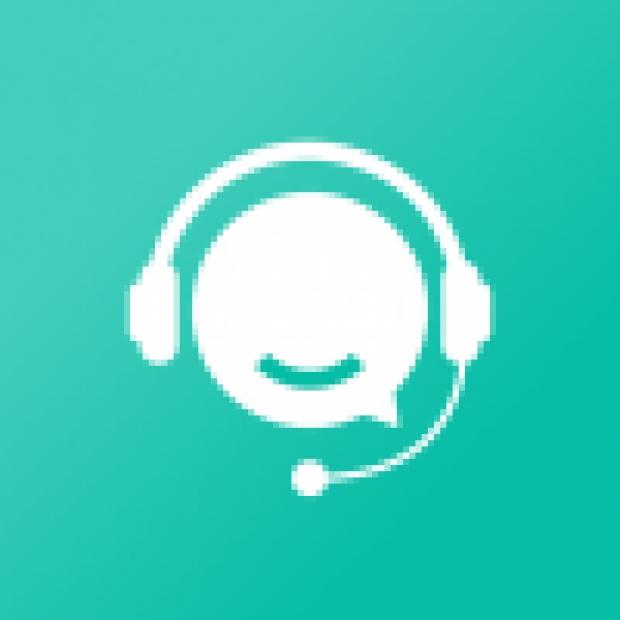 6. Tuşla - Akıllı Telefon Rehberi