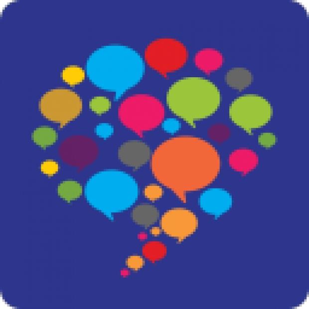 4. HelloTalk Dil Değişimi